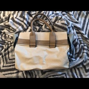 FRENCH CONNECTION LAPTOP BAG